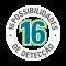 16-possibilidades-detectacao