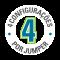 4-configuracoes-por-jumper