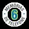 6-memorias-de-telefones