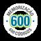 600-codigos