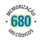 680-codigos