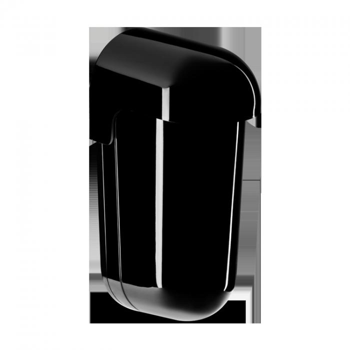 ir-2004-digital