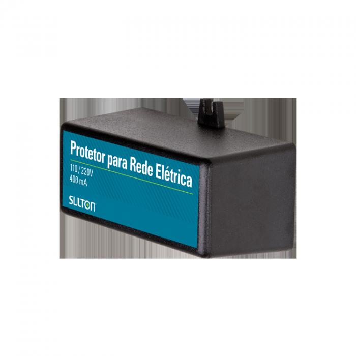 protetor-rede-eletrica