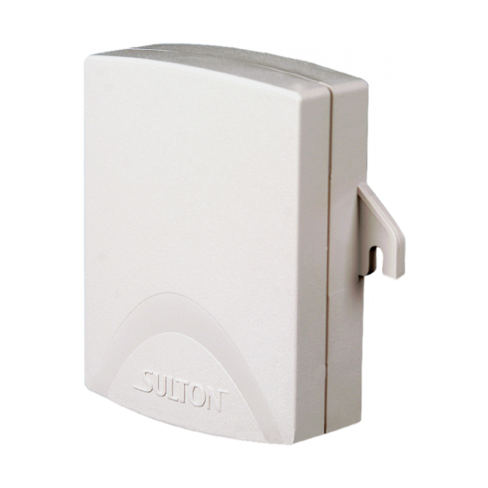 srx-202