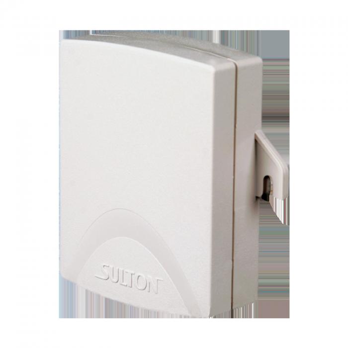 srx-302