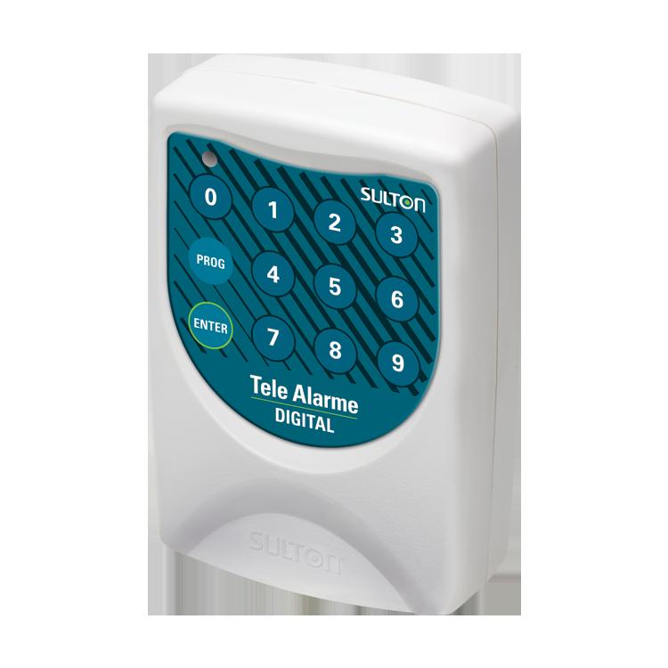 tele-alarme-digital